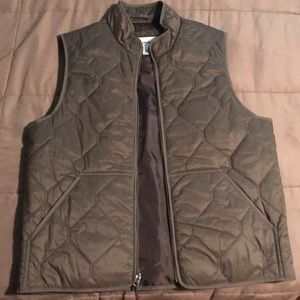 Goodfellow and co vest